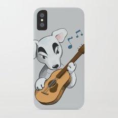 K.K. Slider Slim Case iPhone X