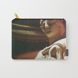 Ancient World Carry-All Pouch