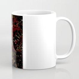 redglobe Coffee Mug