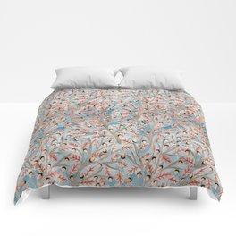 Autmn Oak Comforters