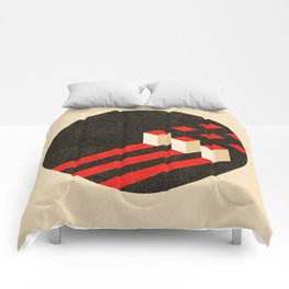 Komposition #5 Comforters