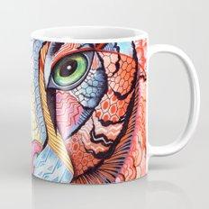 Luminary Mug