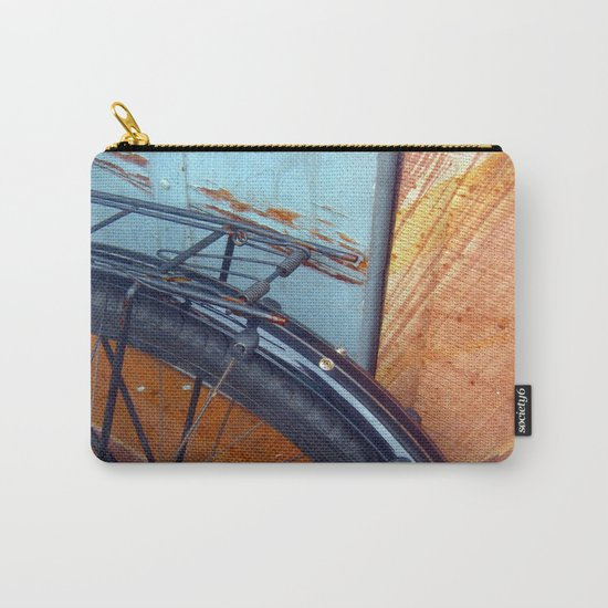 Bike Carry-All Pouch