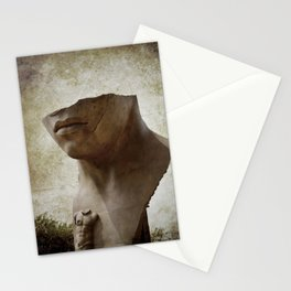 Porta Italica Stationery Cards