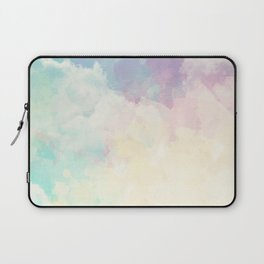 Sundara Dreamy Clouds Laptop Sleeve