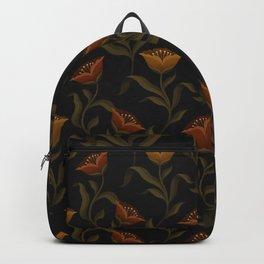 Budapest Backpack