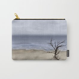 Lakeside Carry-All Pouch