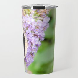 Butterflies 2 Travel Mug