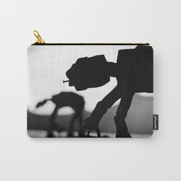 Imperial Walker Carry-All Pouch