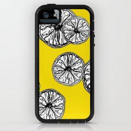 L3MONS iPhone Case