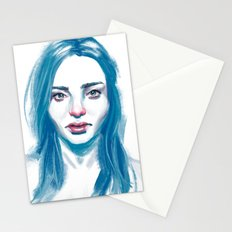 Kerr Stationery Cards