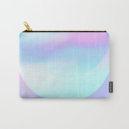 Transcending Carry-All Pouch