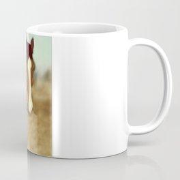 I dream of draft Coffee Mug