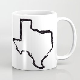 Best. State. Ever. Coffee Mug