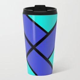 Nixie  Travel Mug