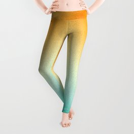 Out Sunning Leggings