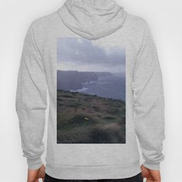 Cliffs of Moher - I Hoody
