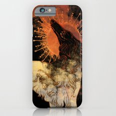Fiery Beacon iPhone 6s Slim Case