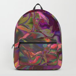 "Extreme Dahlia ""Miss Molly"" Backpack"