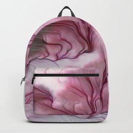 The Dreamer II Backpack