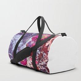 Nature Extends Duffle Bag