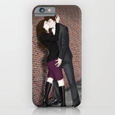 gallery getaway Slim Case iPhone 6