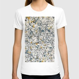 Dancing Lines T-shirt