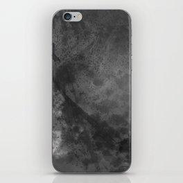 AWED MSM Flood (10) iPhone Skin