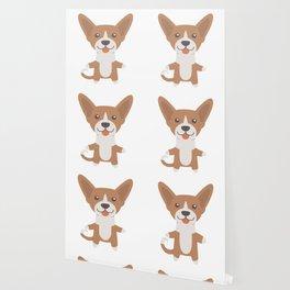 Basenji Gift Idea Wallpaper
