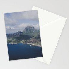 Kauai, HI Stationery Cards
