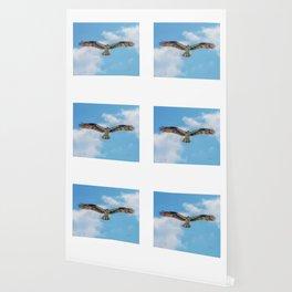 Nine Mile osprey IV Wallpaper