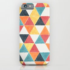 Trivertex iPhone 6s Slim Case