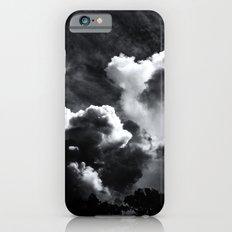 Storm Brewing iPhone 6s Slim Case