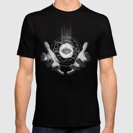 Virtual Reality Check T-shirt