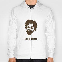 Toca Raul Hoody