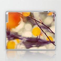 Light of Autumn Laptop & iPad Skin