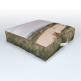 Dune Outdoor Floor Cushion