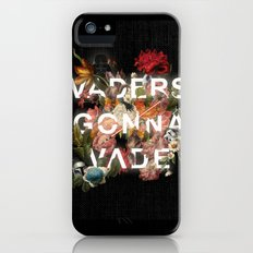 Vaders Gonna Vade Slim Case iPhone (5, 5s)