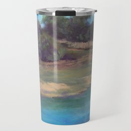 Summer Glory AC150602 Travel Mug
