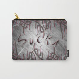 Sucka Carry-All Pouch