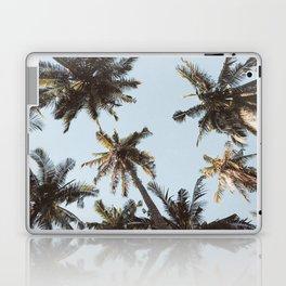 Bali II Laptop & iPad Skin