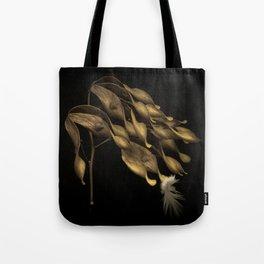 SEEDS 03 Tote Bag