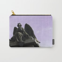 Recoleta Carry-All Pouch