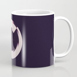 Time Is A Cycle Coffee Mug