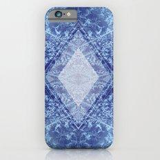 Crystal Kaleidoscope Slim Case iPhone 6s