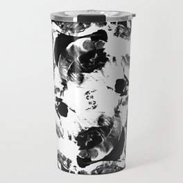 DAAFlor Travel Mug
