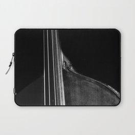 Bass 5 Laptop Sleeve