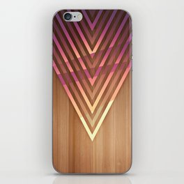 Session 13: XLIV iPhone Skin