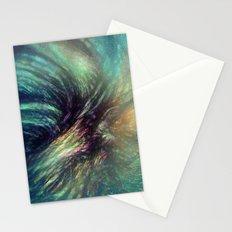 Bischon Flower Stationery Cards