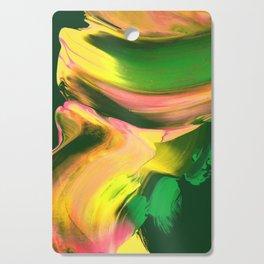 untitled Cutting Board